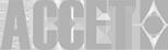 talk-logo-accet-grey
