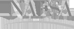 talk-logo-nasa-grey