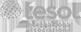 talk-logo-tesol-grey