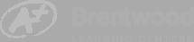 talk-logo-grey-brentwood