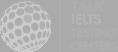 talk-logo-grey-ielts
