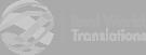 talk-logo-grey-real-world-translations