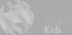 talk-logo-grey-talk-kids