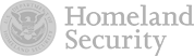 talk-logo-grey_homeland-security