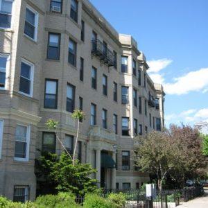 accommodation-ESL_Townhouse_Boston