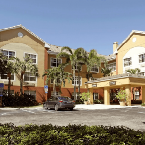 accommodation-Extended_Stay_Plantation