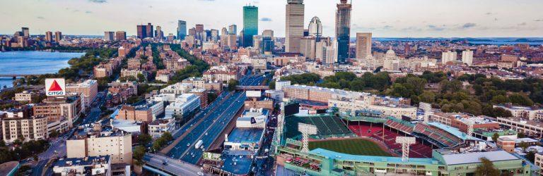TALK-Boston