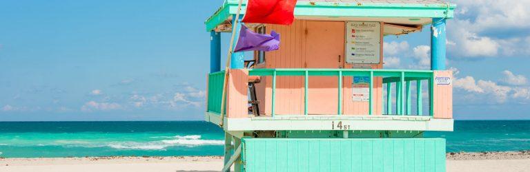 TALK-Miami-Beach