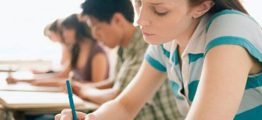 bg-student-test-001