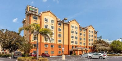 accommodation-extended_stay_brickell