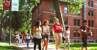 university-tour-boston-bg