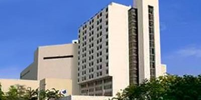 accommodation-rodewat_inn_suites