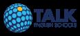 talk-english-schools-logo-600x288