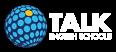 talk-english-schools-logo-white-220x106