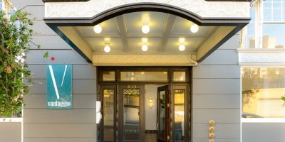 accommodation-vantaggio_turk