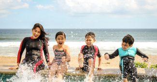 family-package-miami-beach-bg